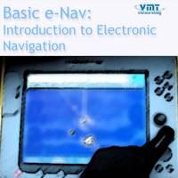 Basic e-Nav Online