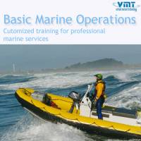 Basic Marine Operations