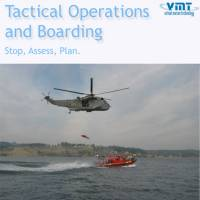 Tactical Operations and Boarding