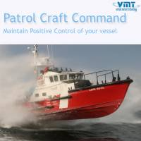 Patrol Craft Command